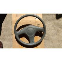 Volante De Direccion Para Dodge Atos Modelo 2000-up Nuevo