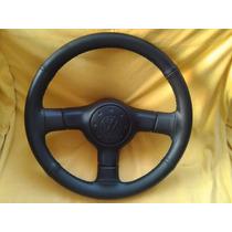 Volante Volkswagen Pointer Jetta Golf Sedan Derby Etc