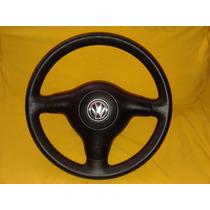Volante Volkswagen Jetta Gol Lupo Pointer