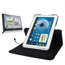 Funda 360 Para Samsung Tab Galaxy Note 10.1 N8000 / N8100