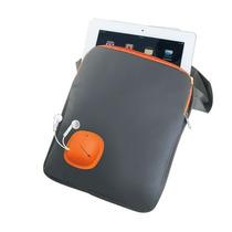 Promocionales Porta Tablet Celtic,celular,personalizado Vmj