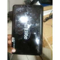 Touch Para Tablet De 9 Ib Elite