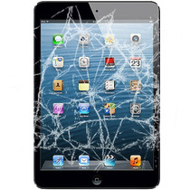 Touch Ipad Mini Screen Digitalizador Pantalla - Envio Gratis