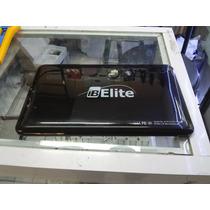 Touch De 9 Para Tablet Ib Elite