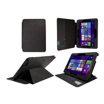 Funda Tablet Hp Omni 10