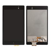 Pantalla Display Lcd Original + Touch Asus Nexus 7 2gen 2013