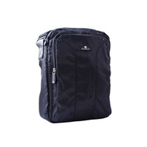 Backpack Messenger 12 Tech Zone Atenas Para Tablet +b+