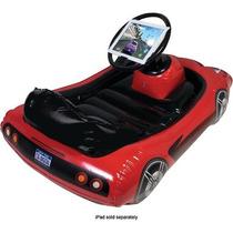 Auto Deportivo Inflable Para Ciertos Modelos Ipad De Apple