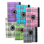 Funda Smart Case Ipad 3 360 +stylus+ Mica 18 Colores Msi