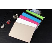 Funda Luury Smart Cover Ipad Air 2 Bling Bling Ipad 6 Msi