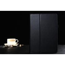 Oferta Funda Ipad Apple Air 2 ,mica + Stylus Case Ai2
