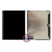 Pantalla 9.7 Apple Ipad 2 A1395 Lp097x02(sl)(qe)