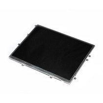 Lcd Display Original Para Apple Ipad 2 A1395 A1397 A1396
