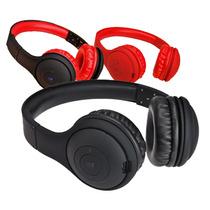 Manos Libres Bluetooth Alta Fidelidad :: Virtual Zone