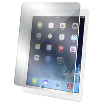 Protector De Pantalla Glass Ipad Air - Mobo