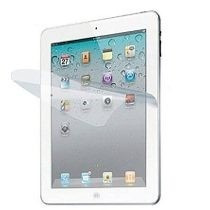 Mica Protector Pantalla Ipad 1 2 Apple Transparente Anti Ref