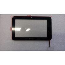 Touch Tablet Skytex 7 Pulgadas