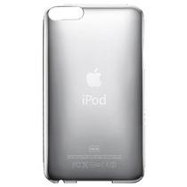 Tapa Carcaza Trasera Original Ipod Touch 2g A1288 De 16gb