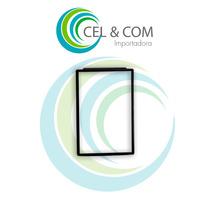 Cristal Ipod Nano 5