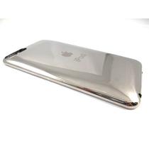 Tapa De Bateria Ipod Touch 2 32gb