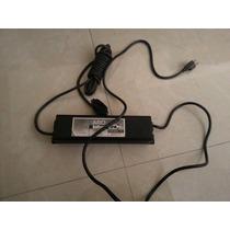 Balastra Acuarios Power Compact De 96w (127volts)