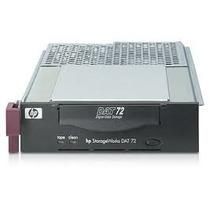 Storageworks Dat 72 Array Module C35/70