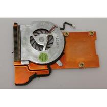 Ventilador Ibm Thinkpad T40 2373-51a, T40 2374-ga3, T41p Y+