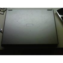 Despiezo Toshiba L35-sp1011 Procesador Memoria Touchpad