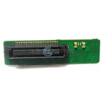 Conector De Disco Duro Sony Vaio Vgn Sz690 Ipp3