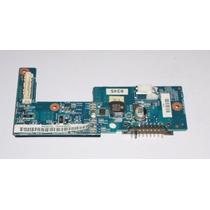 Batery Board Sony Pcg-frv37/pcg-9l1l Da0je1bb8f5 Hm4