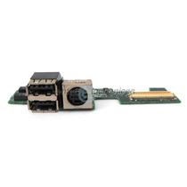 Tarjeta Usb Para Dell Latitude D600