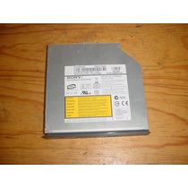 Quemador Cd Reproductor Dvd Dell Inspiron 9300