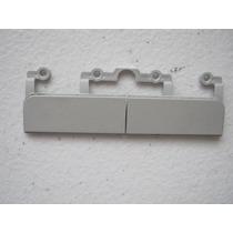 Botones De Plastico De Touchpad Laptops Lg R400