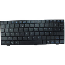 Teclado Asus Netbook Eee Pc 700 701 900 901 Mp-07c63e0-528