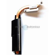 Disipador Para Samsung Rv415