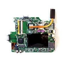 Tarjeta Madre Para Dell Vostro A860 Con Procesador T5470