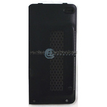 Tapa De Disco Duro Para Laptop Compaq Cq40-525la