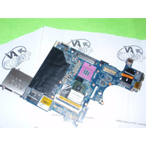 Dell Latitude E6400 Intel Placa Madre Systemboard Tn130