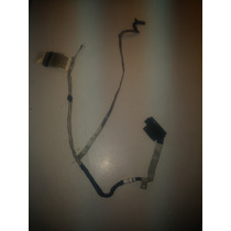 Flex De Video Hp Dv5-2000 Compatible P / N: 6017b0262401