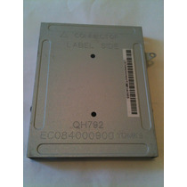 Caddy Disco Duro Acer Aspire One Kav60/d250