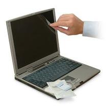 Mica Protector De Pantalla Monitor Lcd Laptop 17.4 Pulgadas
