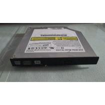 Dvd Rw Toshiba Satellite A135 Sp5819