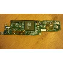 Tarjeta De Video Para Acer Travelmate 430 Ls-1591