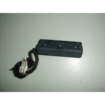 Conector Disco Duro Compaq Cq42 126la 202la 123la G42 G46 Dd