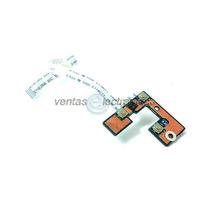 Tarjeta Boton De Encnedido Para Acer 5536/5236 Ipp3