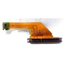 Cable Conector De Disco Duro Para Sony Vaio Vgn-sz Ipp3