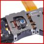 Laser Para Nintendo Wii Modelo Raf-3350 Nuevo Lente