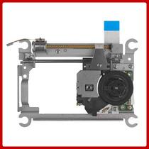 Laser Lente Para Ps2 Slim Unidad Lectora Completa Pvr-802 V