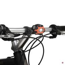 Nite Ize Inova Sts Lampara Led Original Dual Bici Sumergible