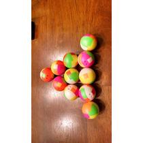 Balones De Rompecabezas Para Máquina Chiclera